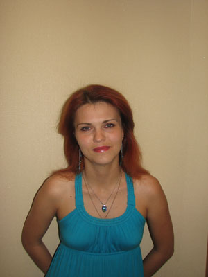 Логопед-дефектолог Дина Михайловна, ЦР Каркуша
