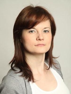 Semenova-Aleksandra