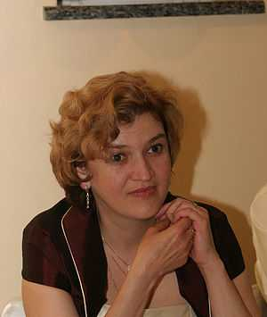 Психолог Елена Юрьевна, ЦР Каркуша