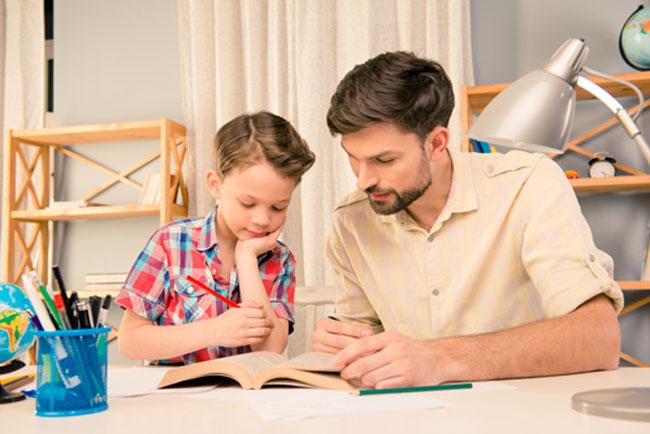 Как научить ребенка читать - 15 способов