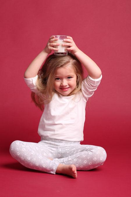 Развивающие занятия, игры для 2-3 летних детей