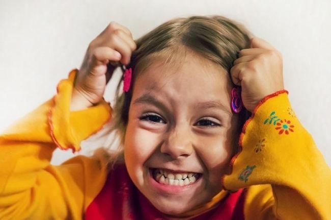 Советы психолога истерики у ребенка в 2, 3, 4, 5 лет